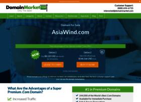 asiawind.com