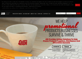 asicentral.com