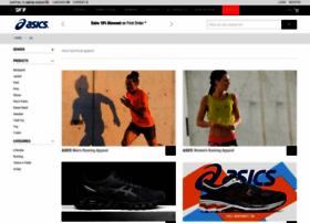 asics.tifoshop.com