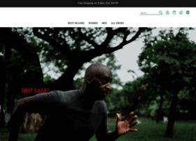 asicsshoesoutlets.com