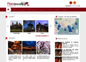asie-decouverte.com