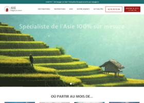 asie-online.com