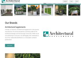 asiearthforms.com