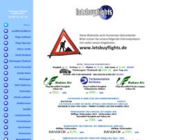 asien-reise.net