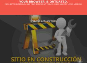 asiesnoticias.com