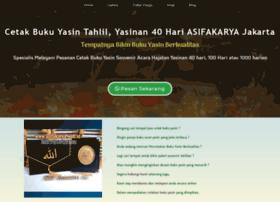 asifakarya.web.id