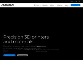asiga.com