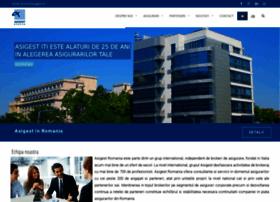 asigur.com