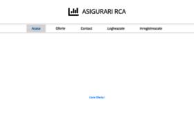 asigurari-rca-ieftin.ro