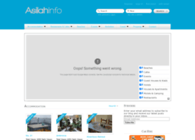 asilahinfo.com
