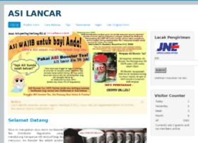 asilancar.web.id