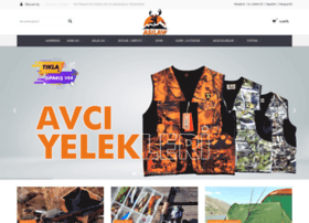 asilav.com