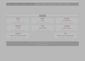 asilbeyaz.org