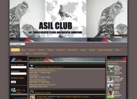 asilclub.spruz.com