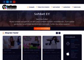 asildunya.com