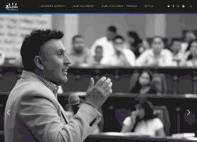 asilegal.org.mx