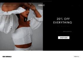 asilio.com.au