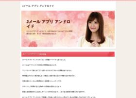 asilkoltuk.net