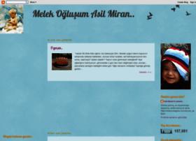 asilmiran.blogspot.com