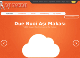 asimakasi.com