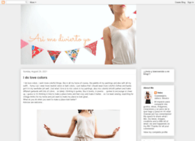 asimediviertoyo.blogspot.com