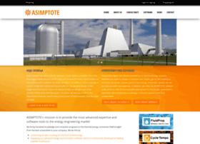 asimptote.com
