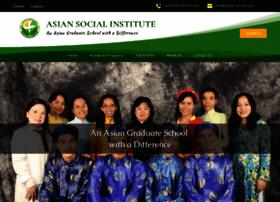 asinet-online.org