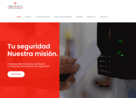 asipro.com.mx