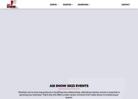 asiroadshow.com