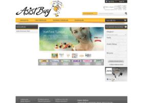 asistbuy.com