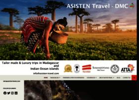asisten-travel.com