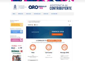 asistenciaspf.queretaro.gob.mx