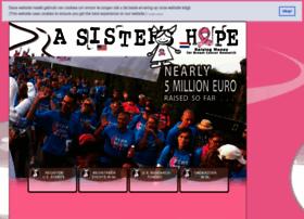 asistershope.org