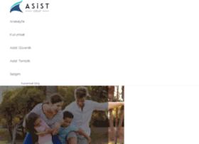 asistservis.com