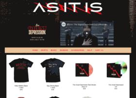 asitis.merchnow.com