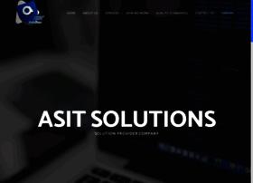 asitsolutions.com
