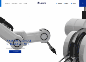 asix.com.tw