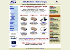 asix.net