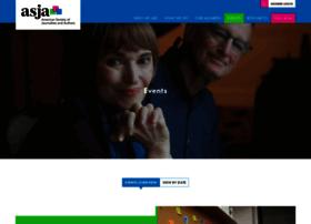 asjaconferences.org