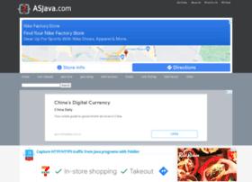 asjava.com