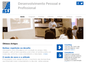 asjdesenvolvimento.com.br