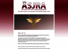asjra.net