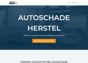 ask-autoschade.nl