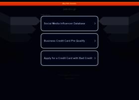 ask-dcc.jp
