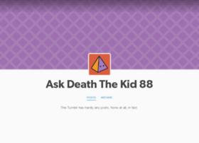 ask-death-the-kid-88.tumblr.com