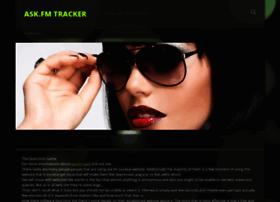 ask-fm-tracker.webnode.com