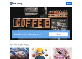 ask-jimmy.com