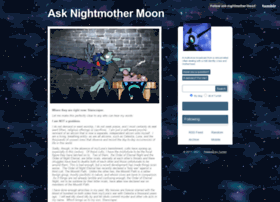 ask-nightmother-moon.tumblr.com