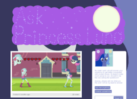 ask-princess-luna.tumblr.com