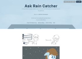 ask-rain-catcher.tumblr.com